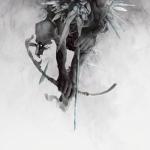Linkin Park анонсировали новый альбом The Hunting Party