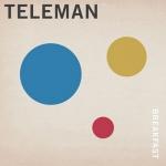 Лондонский квартет Teleman анонсировал дебютный альбом Breakfast