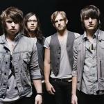 MTV Rocks назвал самые скачиваемые рок-песни в Великобритании