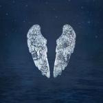 Музыкальные релизы недели: 19 мая 2014