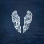 Новый альбом Coldplay ставит рекорды в хит-парадах