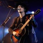 Пит Доэрти работает в Германии над новым сольным альбомом