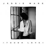 Джесси Уэйр анонсировала второй альбом Tough Love