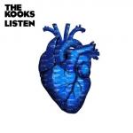Музыкальные релизы недели: 1 сентября 2014