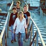 MONOЛИЗА готовит к выпуску новый студийный альбом