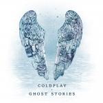 Coldplay готовят к выпуску концертный фильм Ghost Stories Live 2014