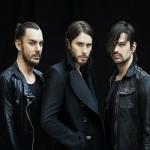30 Seconds To Mars отправятся в большой концертный тур «Love + Lust» по России