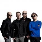 Jack Аction отправились в тур с группой Hollywood Undead
