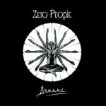 Zero People представили микстейп альбома Джедай