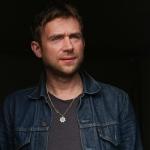Дэймон Албарн сомневается в эффективности проекта Band Aid 30