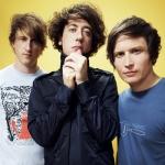 The Wombats анонсировали тур по Великобритании задолго до выхода нового альбома