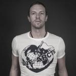 Крис Мартин признался, что новый альбом Coldplay был вдохновлен Кэтти Перри