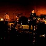 Dale Cooper Quartet & The Dictaphones выступят в России с новым альбомом