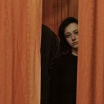 Инга Коупленд представит в России дебютный альбом Because I'm Worth It