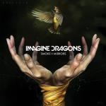 Imagine Dragons анонсировали выход нового альбома Smoke + Mirrors