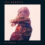 The Wombats анонсировали выход нового альбома Glitterbug
