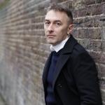 Ян Тьерсен презентует в России новый альбом Infinity