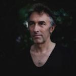 Концерты Яна Тьерсена в России перенесены