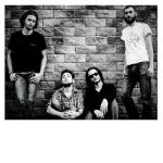 Needshes выступят в Hard Rock Café Moscow