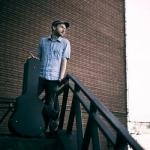Корней заканчивает работу над новым альбомом