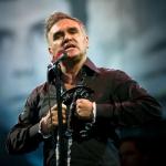 Моррисси: Премия BRIT Awards обокрала современную музыку