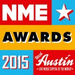 Названы победители музыкальной премии NME Awards '2015