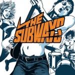 The Subways едут в Россию с новым одноименным альбомом