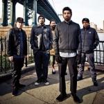 Deftones: Вдохновением для нового альбома послужил Моррисси
