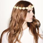 Лана Дель Рей сообщила о выходе нового альбома в сентябре 2015 года