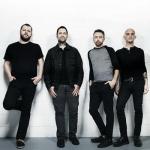 Rise Against презентуют в России альбом The Black Market