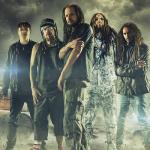 Korn записывают очень тяжелый альбом