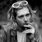 Кортни Лав высказала свои сомнения по поводу самоубийства Курта Кобейна