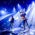 Coldplay могут помочь благотворительному фонду Kids Company