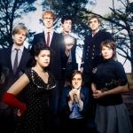 Arcade Fire представили трейлер фильма The Reflektor Tapes