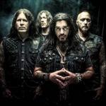 Machine Head выступят в Москве и Санкт-Петербурге