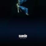 Suede выпустят новый альбом в начале 2016 года