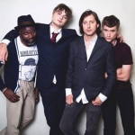 The Libertines переносят концерты из-за болезни Пита Доэрти