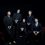 Einstürzende Neubauten презентуют в России новый альбом Lament