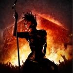 Within Temtation выступит в России с презентацией концертного альбома Let Us Burn