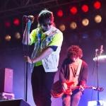 The Strokes подтвердили работу над записью нового альбома