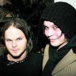 Him и The Rasmus выступят в России с совместными концертами
