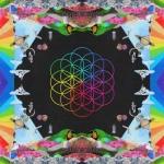 Coldplay анонсировали новый альбом A Head Full Of Dreams