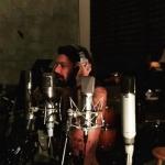 Biffy Clyro работают над новым альбомом