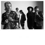 The Neighbourhood презентуют альбом Wiped Out! в Санкт-Петербурге и Москве