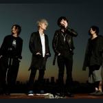 One Ok Rock выступят в России с презентацией нового альбома 35XXXV