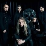 Apocalyptica презентует в России новый альбом Shadowmaker