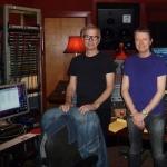 Тони Висконти: Последний альбом Дэвида Боуи стал прощальным подарком певца
