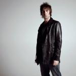 Лиам Галлахер исключает возможность записи сольной пластинки
