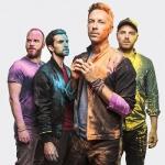 Coldplay получат награду Богоподобный гений на церемонии NME Awards '2016