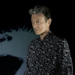 Дэвид Боуи оставил после смерти пять новых песен